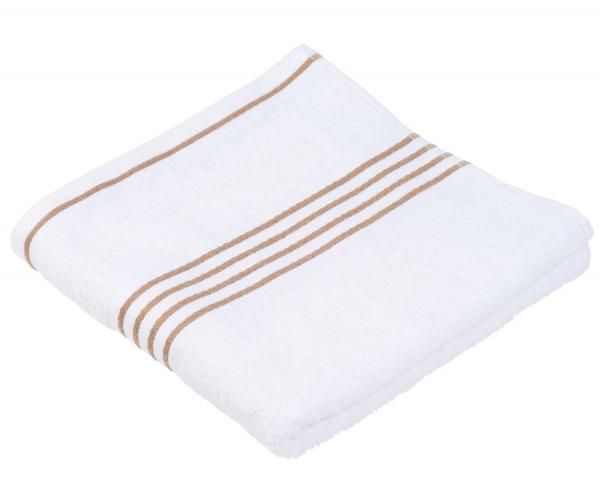 Handtuch RIO STRIPE 13