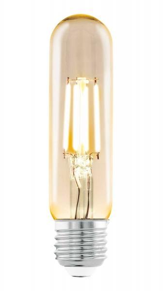 LED-Leuchtmittel VINTAGE 6