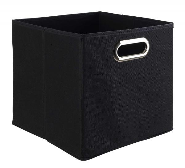 Aufbewahrungsbox NINO 2*