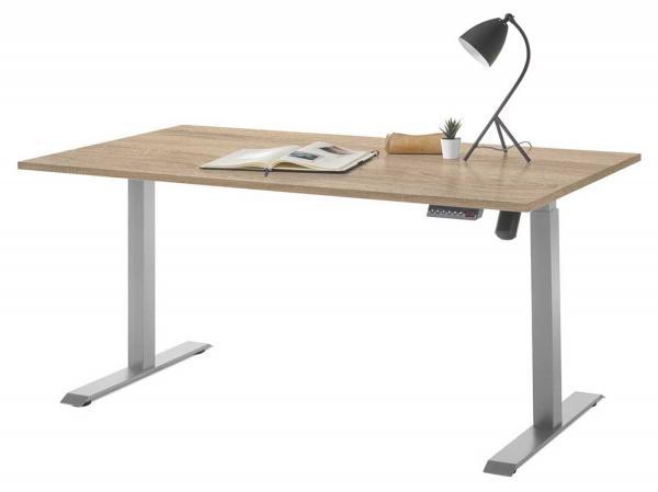 Schreibtisch PIT 10