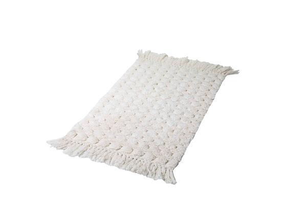 Teppich LORELLA