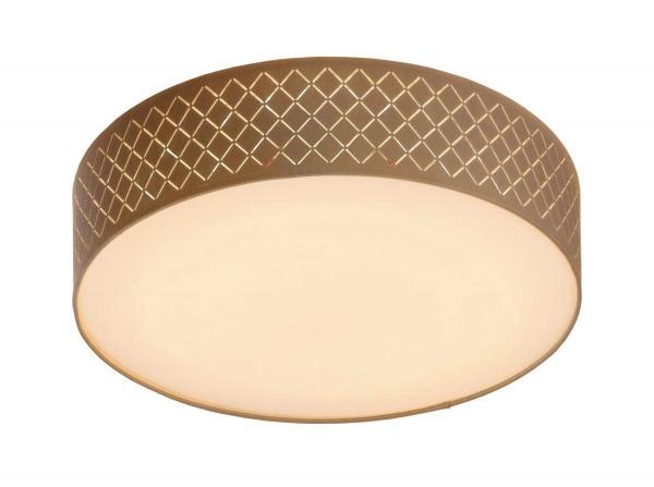 LED-Deckenleuchte CHARMING