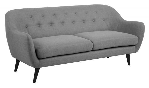 Sofa DENNIS 4