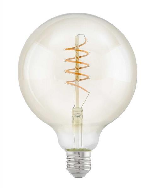 LED-Leuchtmittel KONEN