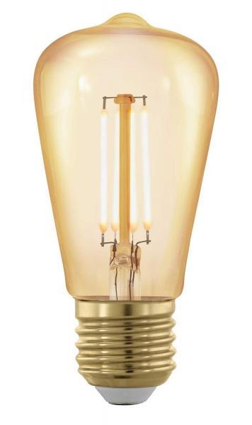 LED-Leuchtmittel RIKKE