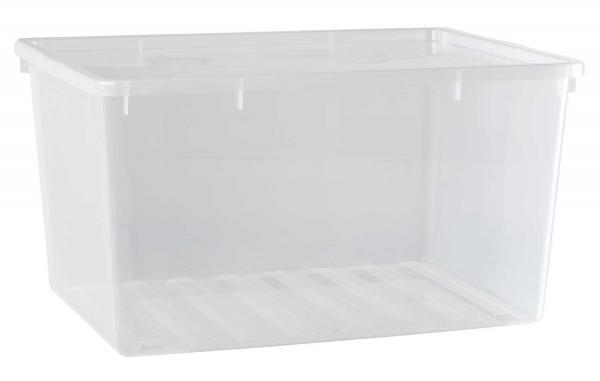 Aufbewahrungsbox CAESAR 6