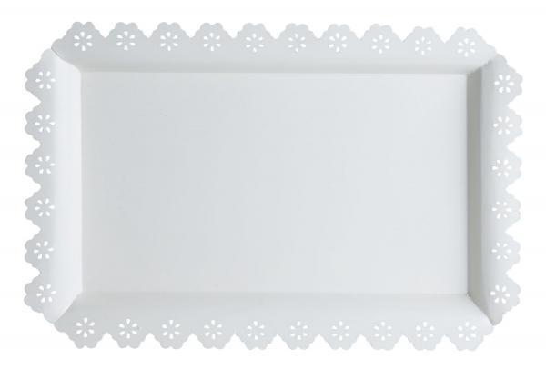 Tablett FLORILLA 12