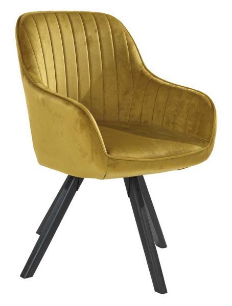 Stuhl BAGO 2