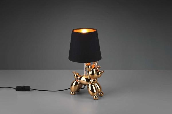 Tischlampe BELLO