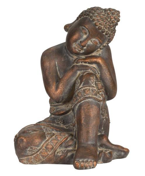 Buddha BOJAR
