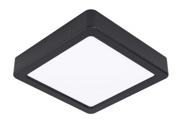 LED-Deckenleuchte FUEVA 52