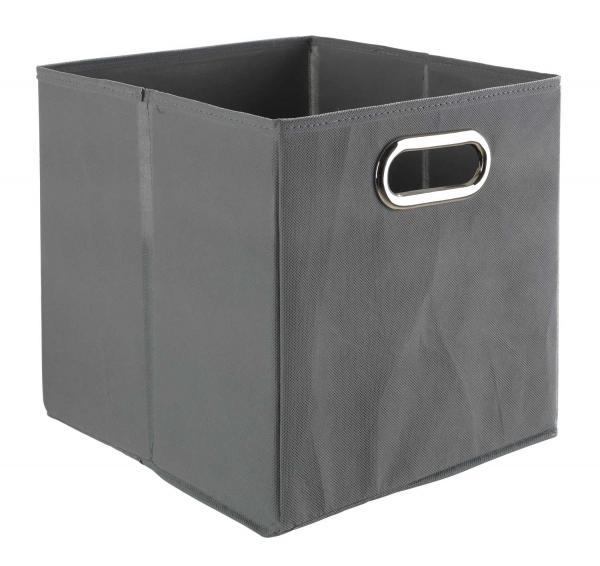 Aufbewahrungsbox NINO*