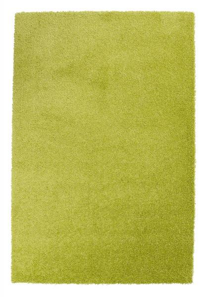 Floorteppich DELIGHT COSY 30
