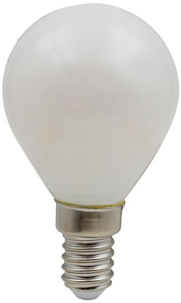 LED-Leuchtmittel KAROLIN 2