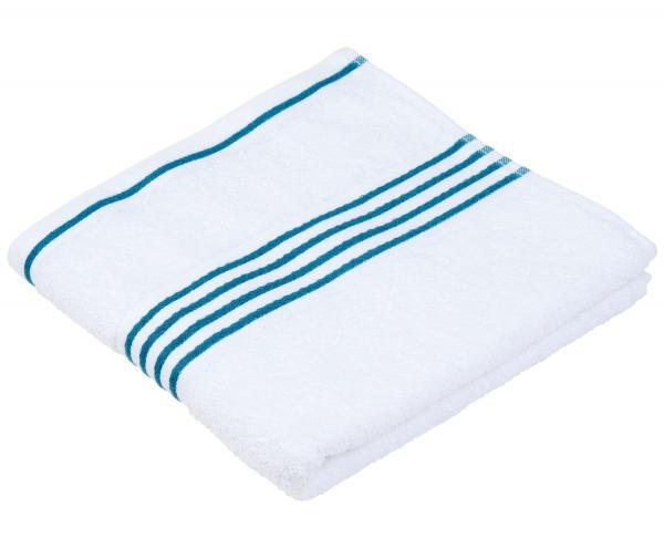 Handtuch RIO STRIPE 14