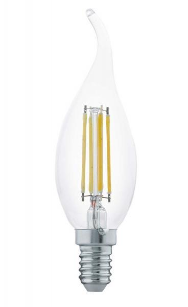 LED-Leuchtmittel AADA