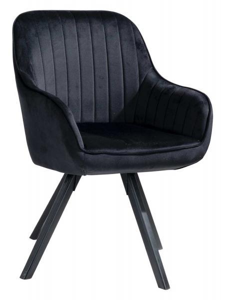 Stuhl BAGO 3