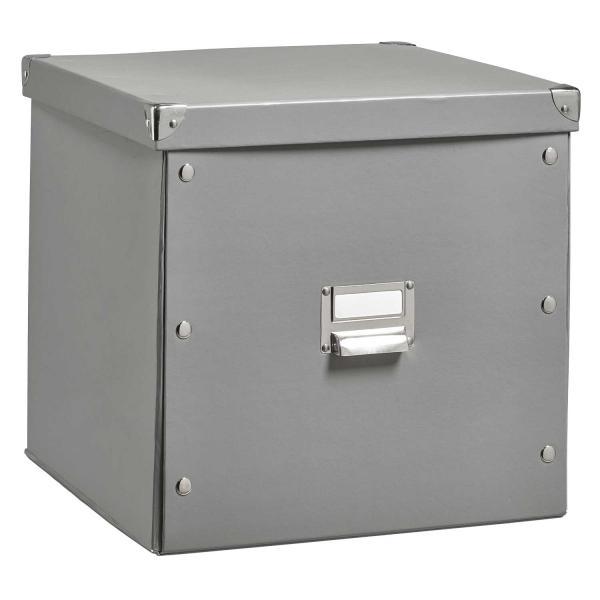 Aufbewahrungsbox SANO 5