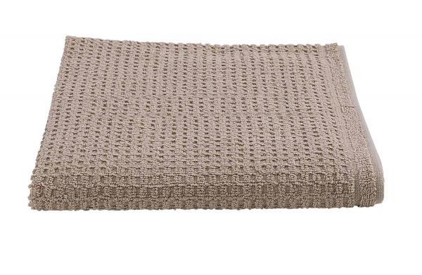 Handtuch FARO 13