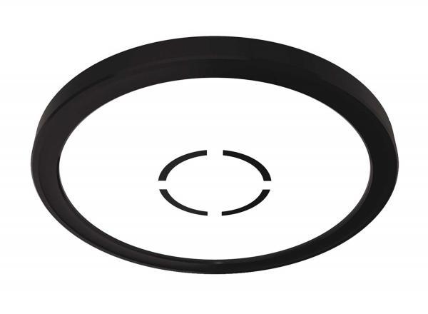 LED-Deckenleuchte FREE 20