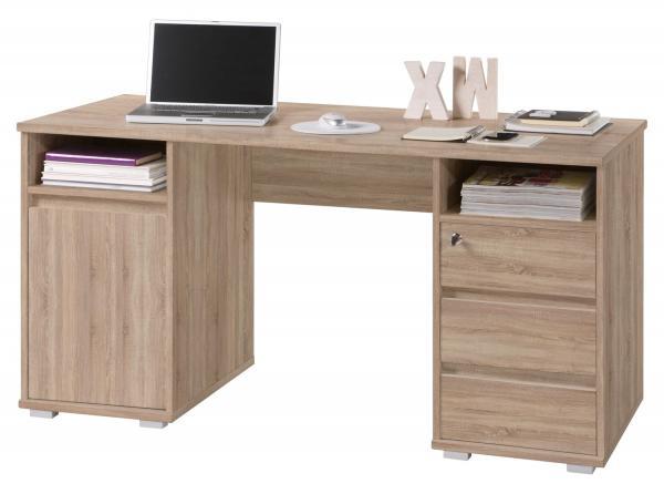 Schreibtisch PAMELA 1