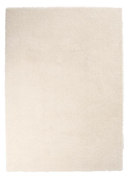 Floorteppich DELIGHT COSY 20