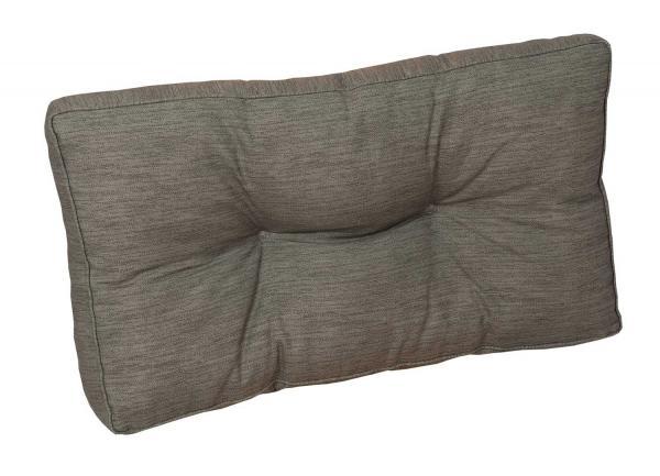 Lounge-Rückenkissen FELISA 32