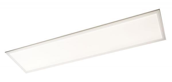 LED-Deckenleuchte SINA*