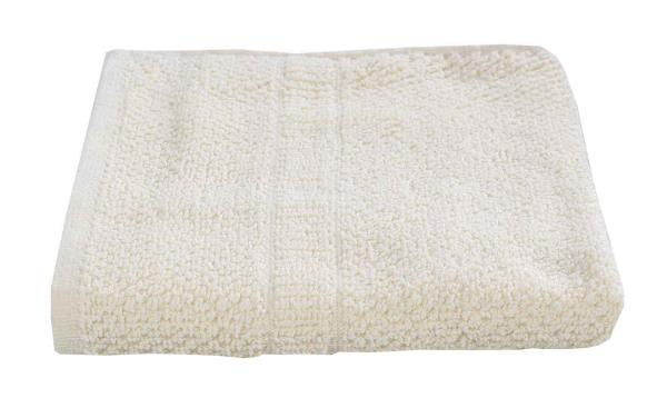 Handtuch SORAJA 20