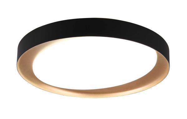 LED-Deckenleuchte ZETA 1