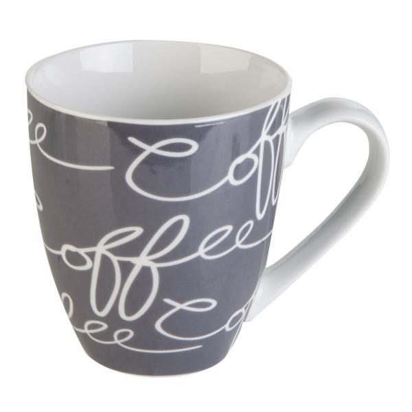 Jumbo-Kaffeebecher CAFETO 3
