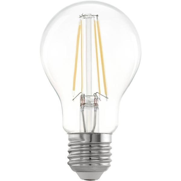 LED-Leuchtmittel CLARIS 1