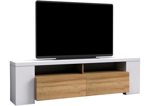 TV-Lowboard JOSHUA