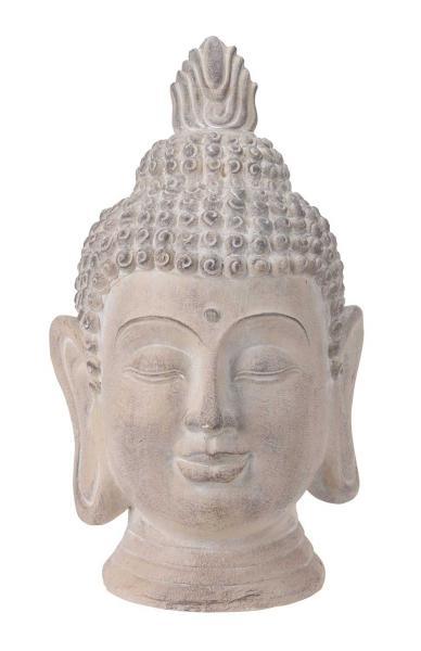 Buddha-Kopf TIBET