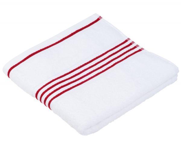 Handtuch RIO STRIPE 16