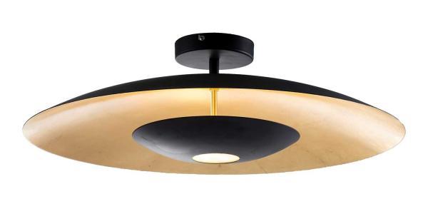 LED-Deckenleuchte MINAS