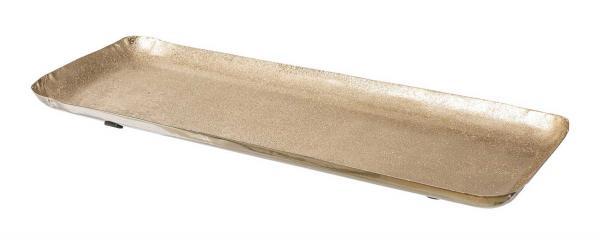 Deko-Tablett STALE