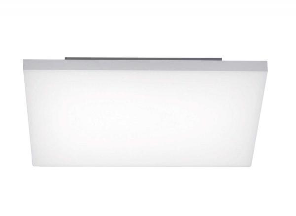 LED-Deckenleuchte CANVAS 1