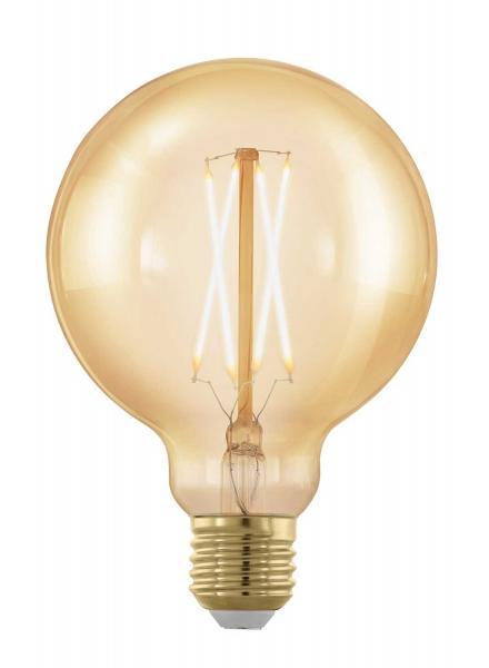 LED-Leuchtmittel FRAN