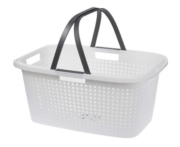 Wäschekorb ALIX