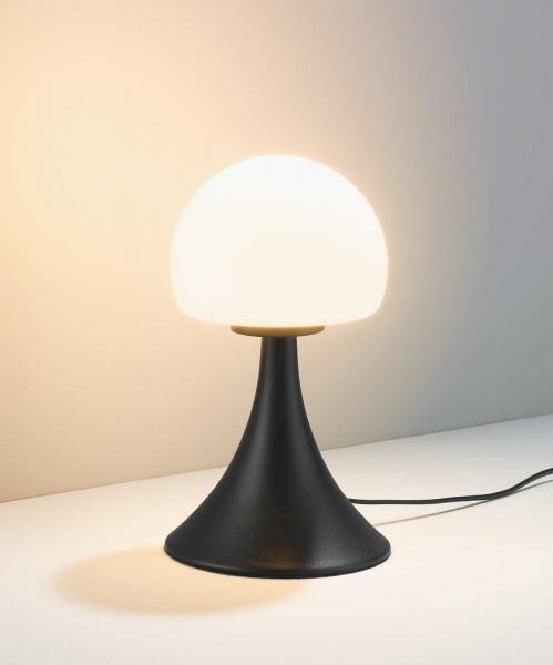 LED-Tischleuchte PILZ 1
