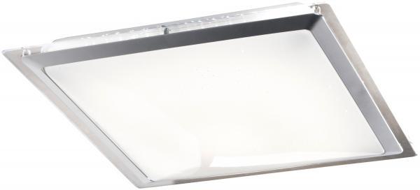 LED-Deckenleuchte ERA 11