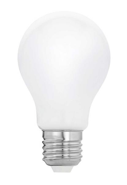 LED-Leuchtmittel TREGO 1