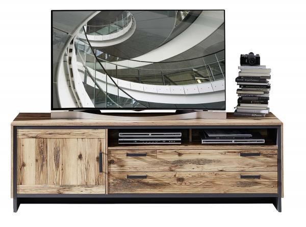 TV-Unterteil PENJA 1
