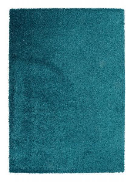 Floorteppich DELIGHT COSY 50
