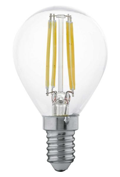 LED-Leuchtmittel DOTTIE