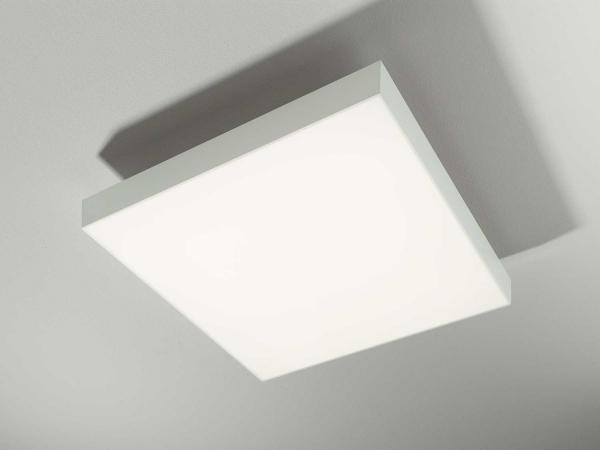 LED-Panel KAME