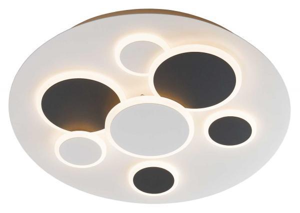 LED-Deckenleuchte NEW STEP 20