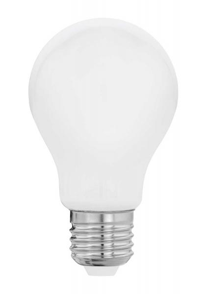 LED-Leuchtmittel TREGO