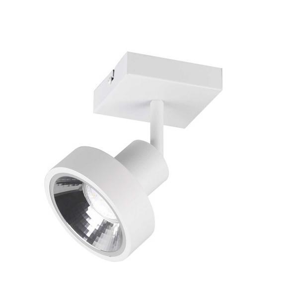 LED-Spot 1er LEON 3